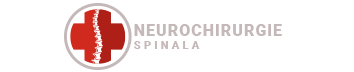 Neurochirurgie Spinala